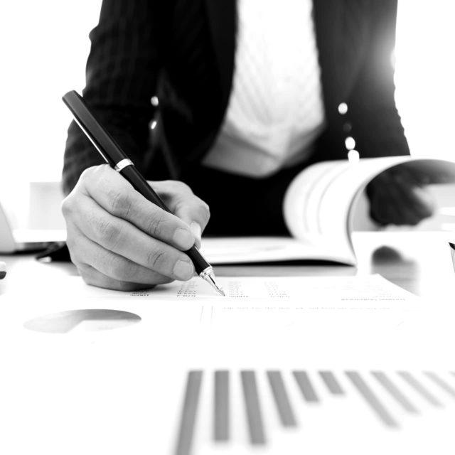 Steuerberatung in Landau – Creutzmann & Co. GmbH